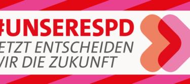 unsere.spd.de