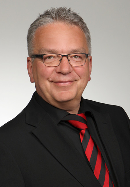 Günter Hellmich
