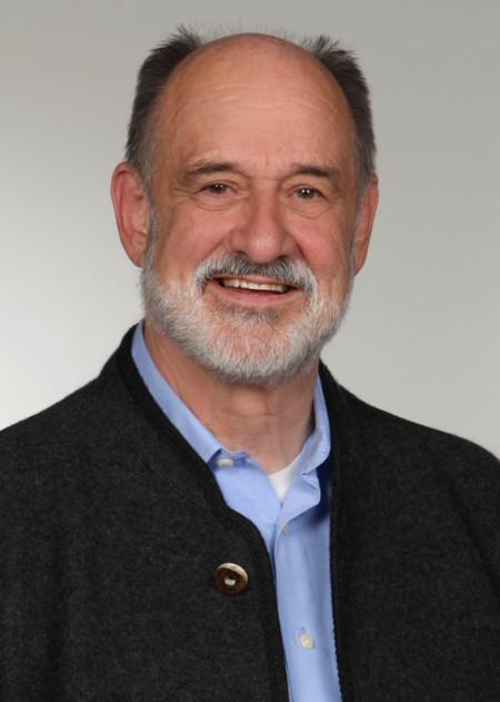 Gerd Peter Kluwe