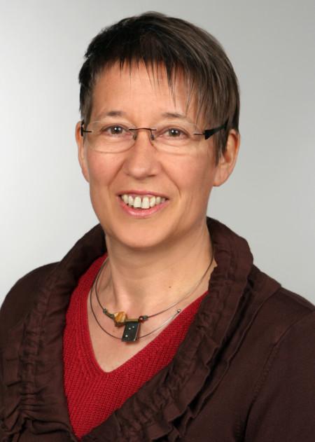 Heide Schraps